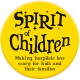 Shop at Spirit Halloween Stores and Help Children's